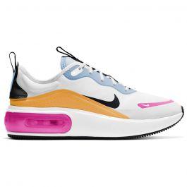 Nike  W Air max dia